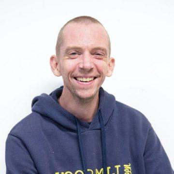 Wim Roelandt
