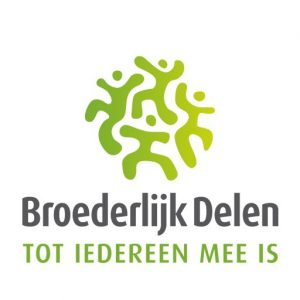 steun ons project 'delersdag'